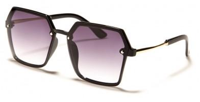 VG Butterfly Women's Wholesale Sunglasses VG29429