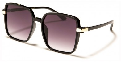 VG Butterfly Women's Sunglasses Wholesale VG29432