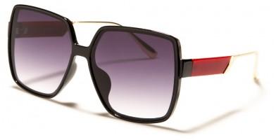 VG Butterfly Women's Sunglasses Wholesale VG29434
