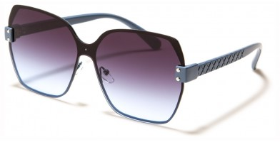 VG Butterfly Women's Wholesale Sunglasses VG29438
