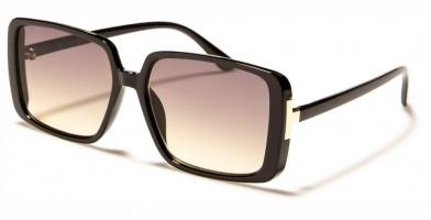 VG Rectangle Women's Wholesale Sunglasses VG29443