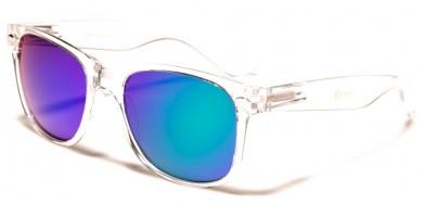 Classic Unisex Sunglasses Wholesale WF01CLRV