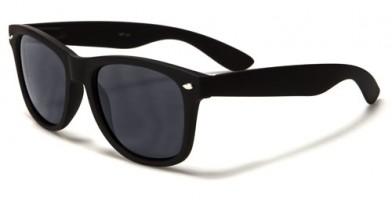 Classic Unisex Sunglasses Wholesale WF01MB