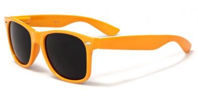 Classic Unisex Sunglasses Wholesale WF01NEON
