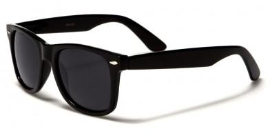 Classic Polarized Unisex Wholesale Sunglasses WF01PZ