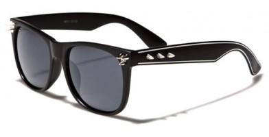 Classic Unisex Sunglasses In Bulk WF01STUD