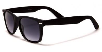 Classic Unisex Sunglasses Wholesale WF04ST