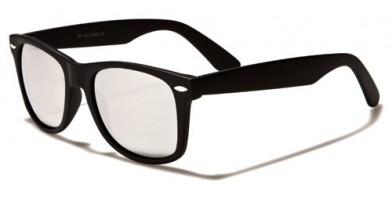 Classic Unisex Sunglasses Wholesale WF04STM