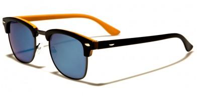 Classic Unisex Wholesale Sunglasses WF13-2TRV