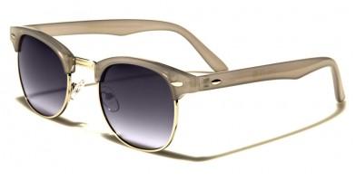 Classic Unisex Bulk Sunglasses WF13-NC