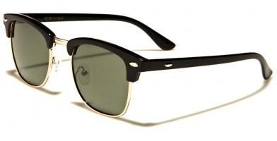 Classic Polarized Unisex Bulk Sunglasses WF13-PZ