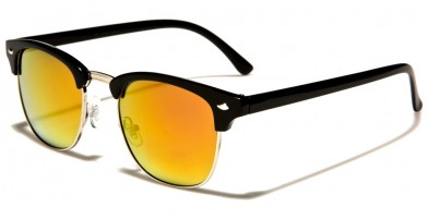 Classic Unisex Sunglasses Wholesale WF13-RV