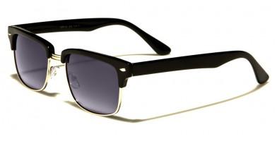 Classic Unisex Bulk Sunglasses WF13-SQ