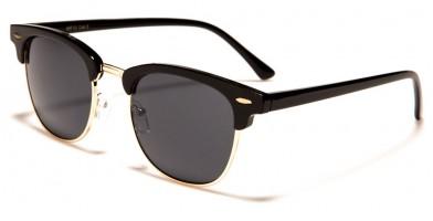 Classic Unisex Sunglasses Wholesale WF13