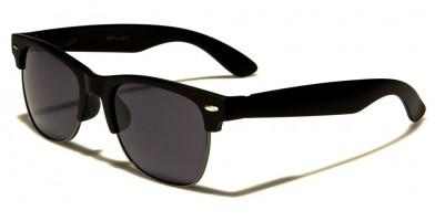Classic Unisex Sunglasses Wholesale WF14