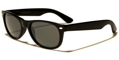 Classic Unisex Sunglasses Wholesale WF32-MIX