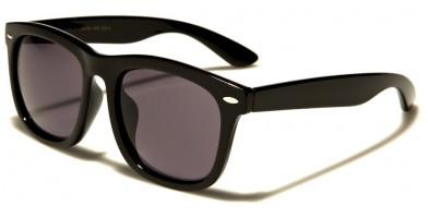 Classic Unisex Wholesale Sunglasses WF36-MIX
