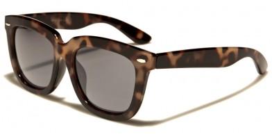 Classic Unisex Sunglasses Wholesale WF37-MIX