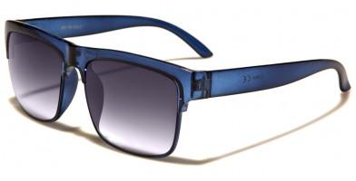 Classic Unisex Wholesale Sunglasses WF39