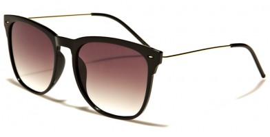 Cat Eye Women's Bulk Sunglasses WF45-GRD