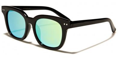 Classic Unisex Wholesale Sunglasses WF46-CM