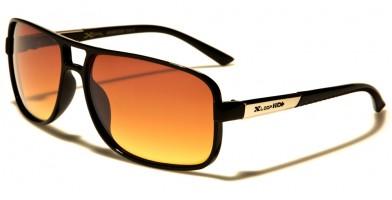 X-Loop HD Lens Men's Sunglasses Wholesale XHD3330