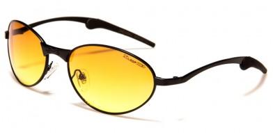 X-Loop HD Lens Men's Wholesale Sunglasses XHD3352