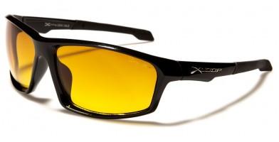 X-Loop HD Lens Men's Sunglasses Wholesale XHD3354