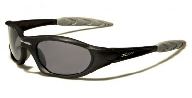 c4a2c4a4848d1 X-Loop Wrap Around Men s Sunglasses Wholesale XL01BMIX