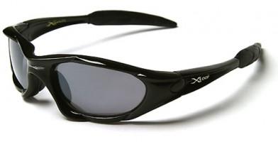 6cbc38d0210fe X-Loop Wrap Around Men s Bulk Sunglasses XL01MIX
