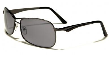 X-Loop Oval Men's Sunglasses In Bulk XL1413