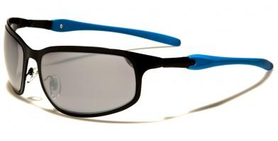 X-Loop Oval Men's Sunglasses In Bulk XL1421
