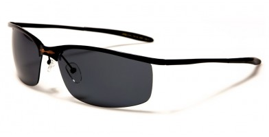 X-Loop Polarized Men's Sunglasses Wholesale XL237PZ