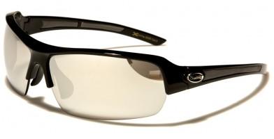 X-Loop Wrap Around Men's Wholesale Sunglasses XL2520