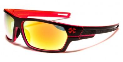X-Loop Wrap Around Men's Bulk Sunglasses XL2536