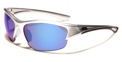 X-Loop Wrap Around Men's Sunglasses XL2582