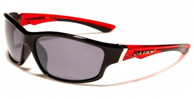 X-Loop Oval Men's Sunglasses in Bulk XL2583