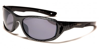 X-Loop Oval Men's Sunglasses Wholesale XL2601