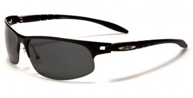 X-Loop Polarized Men's Sunglasses Wholesale XL299PZ