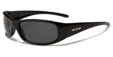 X-Loop Polarized Men's Wholesale Sunglasses XL312PZ