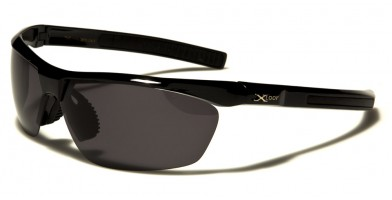 X-Loop Polarized Men's Sunglasses Wholesale XL3606-PZ