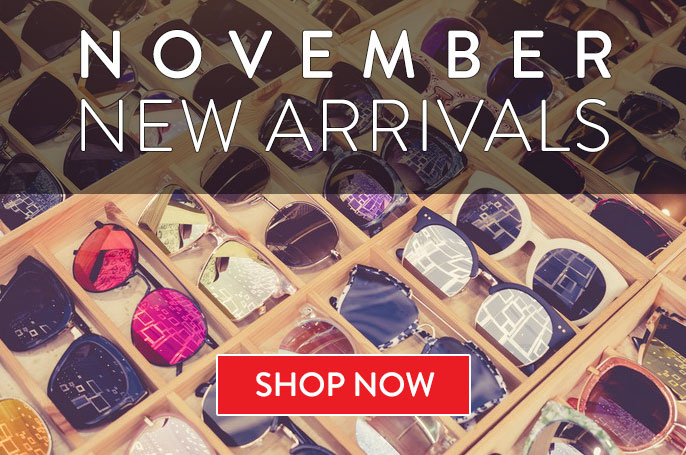 shop november new arrivals
