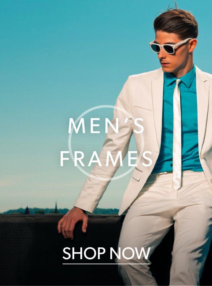 shop men sunglasses in bulk