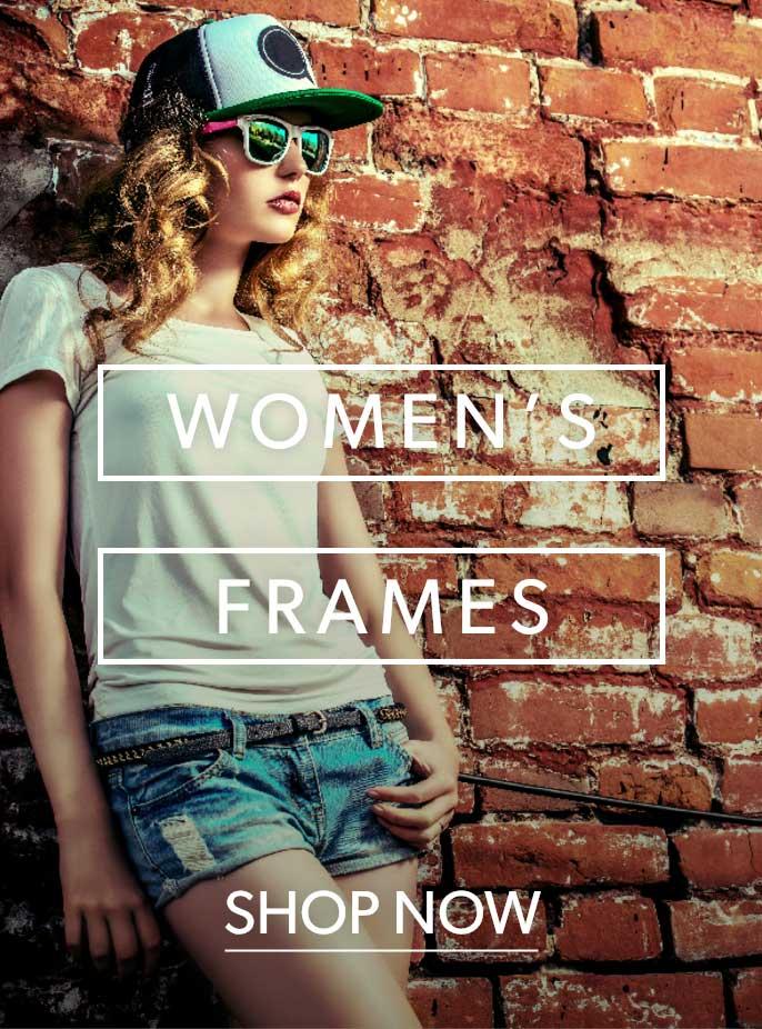shop women wholesale sunglasses