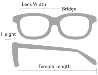 sunglass_dimensions.png