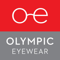 Wholesale Sunglasses - Olympic Eyewear